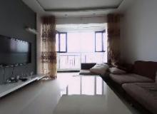 城关区,雁滩,天庆莱茵小镇,2室2厅,95㎡