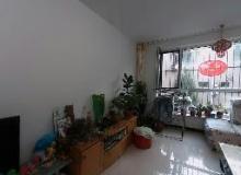 土默特右旗,城南,紫晶苑小区,3室2厅,121㎡