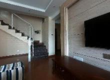 新罗区,新罗,亿嘉丽都,3室2厅,61㎡