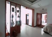 赤壁市,赤马港,赤壁水产小区,3室2厅,138㎡