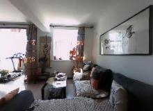 铁锋区,铁锋,平阳南苑,3室2厅,150㎡