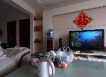 西昌市,长安片区,丽景豪庭,4室2厅,178㎡