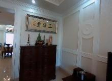 宝应县,城南,南方凤凰苑,4室2厅,250㎡