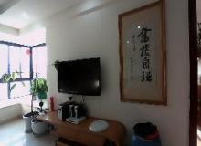 高新区,中和镇,三和南锦,2室2厅,64㎡