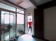 楚雄市,楚雄市,枫华盛景,4室3厅,167㎡