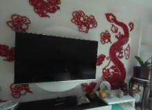 西峰区,东门东环路,辛沁聚缘,3室2厅,124.92㎡