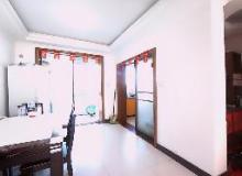 宝应县,城中,翔宇花园,3室2厅,121.8㎡