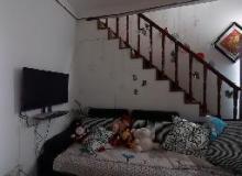宝应县,宝应,润扬花园,5室3厅,150㎡