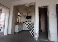 城关区,雁滩,天庆丽舍情园,1室1厅,53㎡
