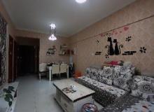 高新区,南延线,益州国际广场,2室1厅,72.07㎡