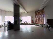 城关区,雁滩,新港城A区,4室2厅,188㎡