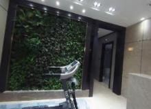 城区,城东,绿地世纪城,5室4厅,250.43㎡