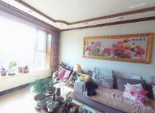 南关区,净水厂,亚泰国税小区,3室2厅,157.08㎡