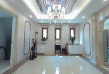 御汤山熙园新装别墅,一天未住,业主诚意出售。