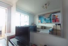 精品好房,楼层好,视野广,上庄家园东区2室1厅1卫1阳台南北!