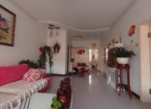 庆安县,庆安,恒源三区,2室1厅,98.86㎡