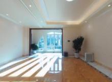 开发区,金石滩,波尔多庄园,3室2厅,140㎡