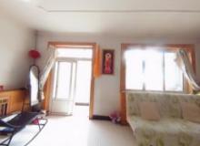 玉田县,城东,玉花园一期,6室2厅,274㎡