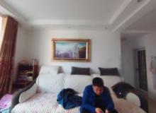 玉田县,城南,富贵家园,3室2厅,104㎡
