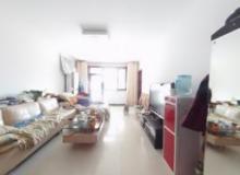 海淀区,温泉,尚峰尚水尚峰园,2室2厅,98.36㎡
