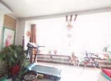 庆安县,庆安,万通小区,2室1厅,132.46㎡