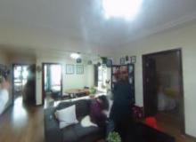 洪山区,其他,金地自在城K3,2室2厅,87㎡