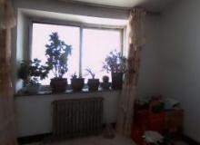 乌兰浩特市,城南,天惠花园,2室1厅,75㎡