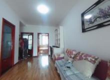 宁安市,城东,福泰家园,2室1厅,63㎡