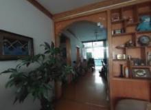 城北区,城北,兴青花苑,2室2厅,95㎡