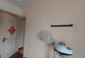 竹园华府精装修三居室,超高性价比,拎包入住