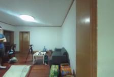 楼层好,视野广,温泉45号院2室1厅1卫1阳台南北!