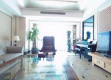 沙河口区,沙河口周边,绿城大连深蓝中心,4室2厅,230.79㎡