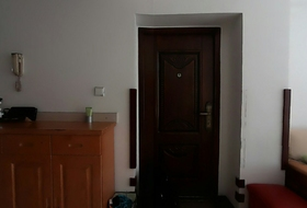 锦江区,龙舟路,锦府苑二期,锦府苑二期,3室2厅,136㎡