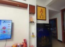 鄱阳县,鄱阳,鸣山花园,3室2厅,128㎡