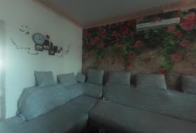 兴汉小区 3室1厅1卫看房方便,有房产证满2年