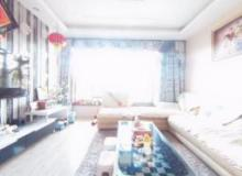 延吉市,延吉市,碧水园林,3室2厅,109㎡