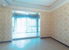 睢阳区,城南,水木清华,2室2厅,98㎡