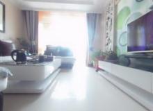 西峰区,西峰,科教新村,2室2厅,100.93㎡