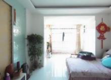 金川区,金川,香格里拉花园,3室2厅,117㎡