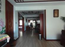 金川区,金川,恒昌豪庭,2室2厅,97㎡