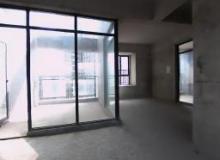 端州区,端州,侨兴新都汇,3室2厅,117.68㎡
