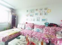 淄川区,城东,锦绣花园迎春园,2室2厅,73㎡