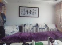 西峰区,城北,北苑名城,3室2厅,108㎡