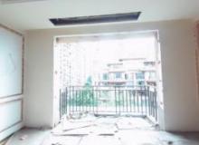 新都,新都,佳乐国际一期,3室2厅,173.54㎡