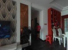 新都,三河,澳洲湾,4室2厅,98.8㎡