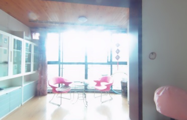 新都新都新城区丽水金都 3室2厅1卫 126平米