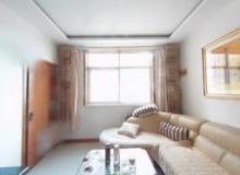 榆次区,榆次,地毯厂宿舍,2室2厅,90㎡