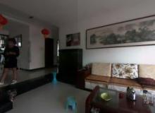 行唐县,其他,世纪名都,4室2厅,170㎡
