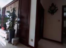 明山区,明山,欧洲城四期,2室2厅,95㎡