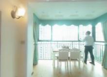江北区,石马河,金秋家园,3室2厅,79㎡